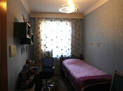 3 otaqlı köhnə tikili - Yasamal r. - 75 m² (11)