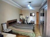 3 otaqlı köhnə tikili - Yasamal r. - 75 m² (8)