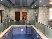8 otaqlı ev / villa - Masazır q. - 680 m² (36)