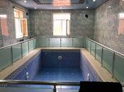 8 otaqlı ev / villa - Masazır q. - 680 m² (34)
