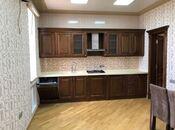8 otaqlı ev / villa - Masazır q. - 680 m² (26)