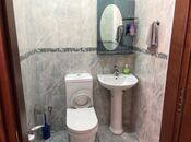 8 otaqlı ev / villa - Masazır q. - 680 m² (21)