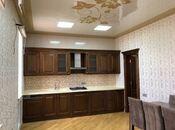 8 otaqlı ev / villa - Masazır q. - 680 m² (24)