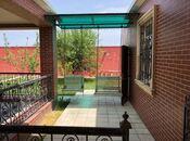 8 otaqlı ev / villa - Masazır q. - 680 m² (40)