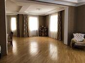 8 otaqlı ev / villa - Masazır q. - 680 m² (5)