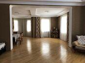 8 otaqlı ev / villa - Masazır q. - 680 m² (2)
