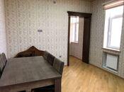 8 otaqlı ev / villa - Masazır q. - 680 m² (25)