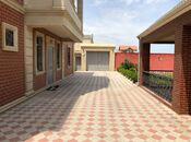 8 otaqlı ev / villa - Masazır q. - 680 m² (41)
