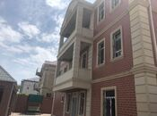 8 otaqlı ev / villa - Masazır q. - 680 m² (48)