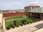 8 otaqlı ev / villa - Masazır q. - 680 m² (43)