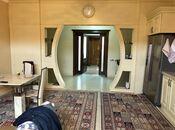 8 otaqlı ev / villa - Masazır q. - 680 m² (35)