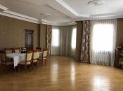 8 otaqlı ev / villa - Masazır q. - 680 m² (4)