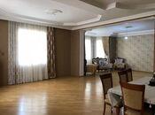 8 otaqlı ev / villa - Masazır q. - 680 m² (6)