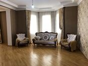 8 otaqlı ev / villa - Masazır q. - 680 m² (3)