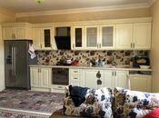 8 otaqlı ev / villa - Masazır q. - 680 m² (32)