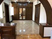 8 otaqlı ev / villa - Masazır q. - 680 m² (31)