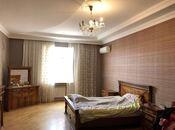 8 otaqlı ev / villa - Masazır q. - 680 m² (15)
