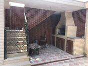 8 otaqlı ev / villa - Masazır q. - 680 m² (49)