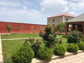 8 otaqlı ev / villa - Masazır q. - 680 m² (38)
