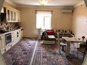 8 otaqlı ev / villa - Masazır q. - 680 m² (33)