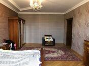 8 otaqlı ev / villa - Masazır q. - 680 m² (14)