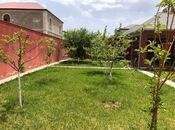 8 otaqlı ev / villa - Masazır q. - 680 m² (39)