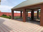8 otaqlı ev / villa - Masazır q. - 680 m² (42)