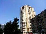 4-комн. новостройка - м. 28 мая - 220 м² (2)
