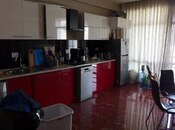 3-комн. новостройка - м. Сахил - 140 м² (5)