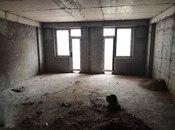 3-комн. новостройка - Насиминский  р. - 144 м² (3)