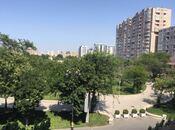 3-комн. новостройка - Насиминский  р. - 144 м² (12)