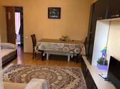 3 otaqlı köhnə tikili - Avtovağzal m. - 53 m² (5)
