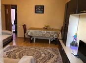 3 otaqlı köhnə tikili - Avtovağzal m. - 53 m² (8)