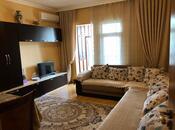 3 otaqlı köhnə tikili - Avtovağzal m. - 53 m² (9)
