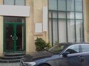 Объект - м. Сахил - 116 м² (3)