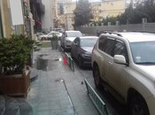 Объект - м. Сахил - 116 м² (7)