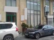 Объект - м. Сахил - 116 м² (9)