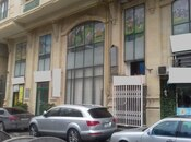 Объект - м. Сахил - 116 м² (8)