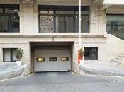 4-комн. новостройка - м. Сахил - 184 м² (3)