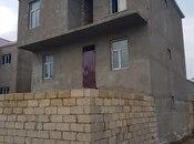 9 otaqlı ev / villa - Abşeron r. - 201.6 m² (2)