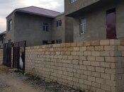 9 otaqlı ev / villa - Abşeron r. - 201.6 m² (3)