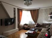 2 otaqlı yeni tikili - Yeni Yasamal q. - 86 m² (3)