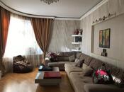 2 otaqlı yeni tikili - Yeni Yasamal q. - 86 m² (4)
