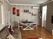 2 otaqlı yeni tikili - Yeni Yasamal q. - 86 m² (2)
