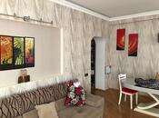 2 otaqlı yeni tikili - Yeni Yasamal q. - 86 m² (5)