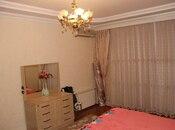 3 otaqlı köhnə tikili - Elmlər Akademiyası m. - 75 m² (15)