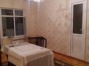 4 otaqlı köhnə tikili - Köhnə Günəşli q. - 99 m² (3)