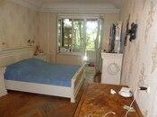 1 otaqlı köhnə tikili - Nəriman Nərimanov m. - 31 m² (3)