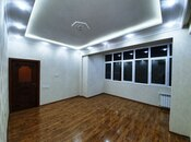 2 otaqlı yeni tikili - Həzi Aslanov q. - 70 m² (18)