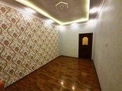 2 otaqlı yeni tikili - Həzi Aslanov q. - 70 m² (20)